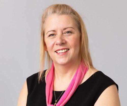 Debbie Noble (ACMA, CGMA) Profile