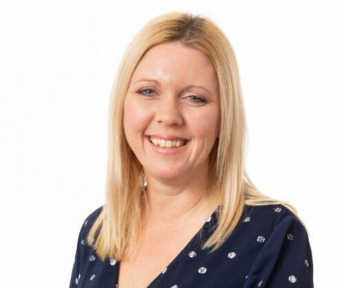 Lisa Johnson Profile