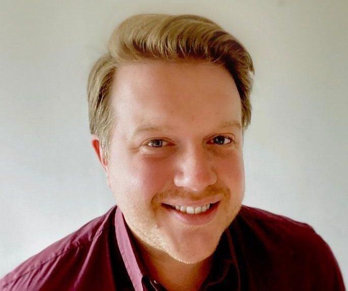Steve Allcock Profile