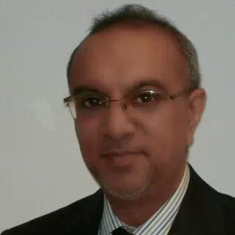 Abdul Ravat Profile