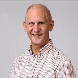Andrew Bowden Profile