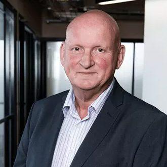 Peter Nourse Profile