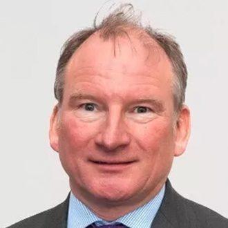 Rob Seldon Profile