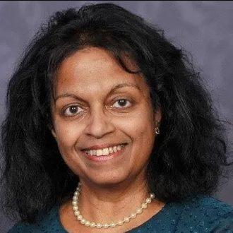 Tabitha Arulampalam Profile
