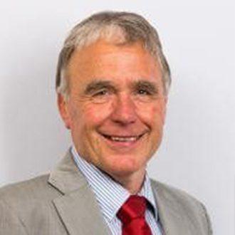 Tom Miskell Profile